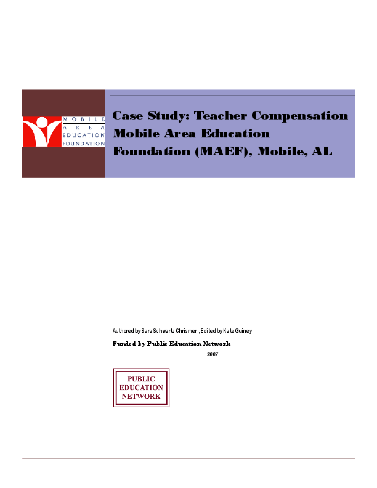 substance abuse case study scribd Con- ducted by the substance abuse and mental health services administration this national report presents a set of substance use and mental health indicators.
